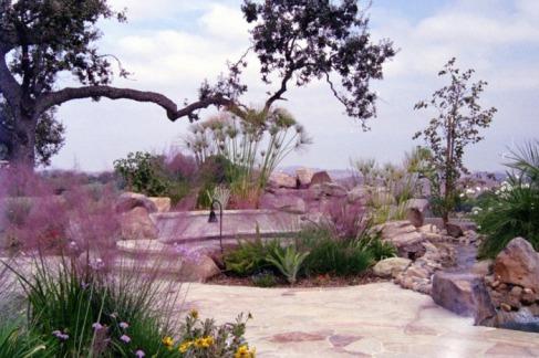 Shamrock Irrigation Landscape Inc Home
