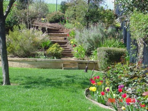 Shamrock Irrigation Amp Landscape Inc Home